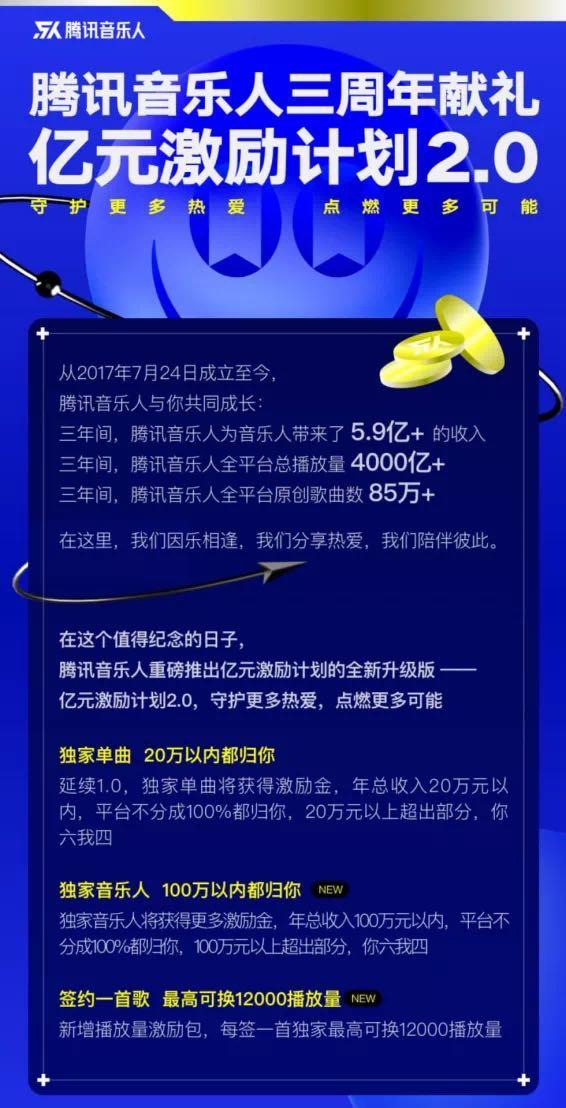 article/5C49A06143854067A5B74E3A48996C6F/20201014054827.jpg