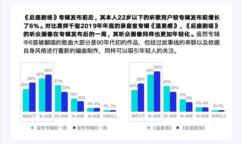 article/B2EAB673D81B458CAA5D5423FF009EAA/20210202073825.jpg