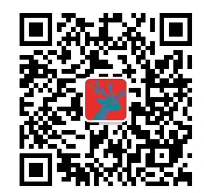 article/EE611CB2E6094373B40E04835CF537AA/20200927068759.jpg
